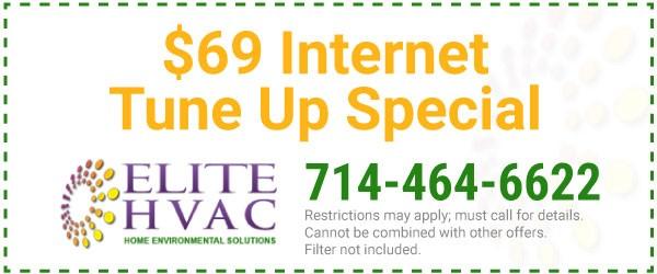 Internet Special