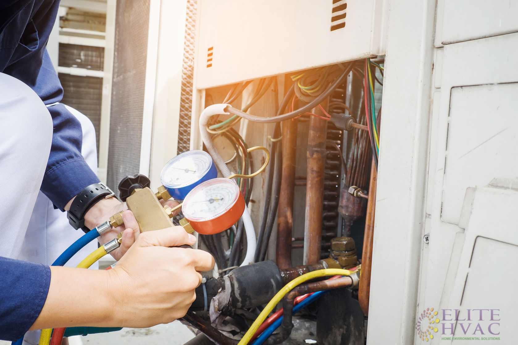 What Is Often Overlooked In Terms Of House Cleaning Air Ducts More How To Recharge Your Central Conditioner Prevent From Leaking