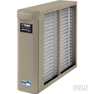 Whole House Air Filtration System